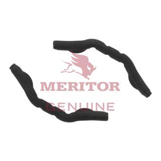 MERITOR Q BRAKE SHOE - 16-1/2