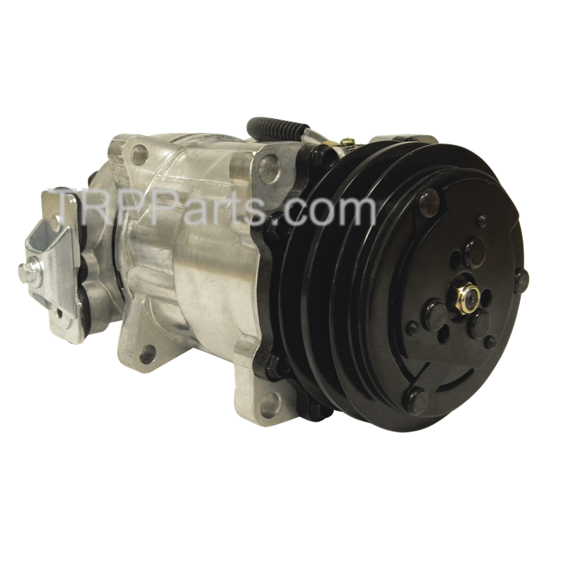 COMPRESSOR - F69-1000 AFTERMARKET REPLACEMENT