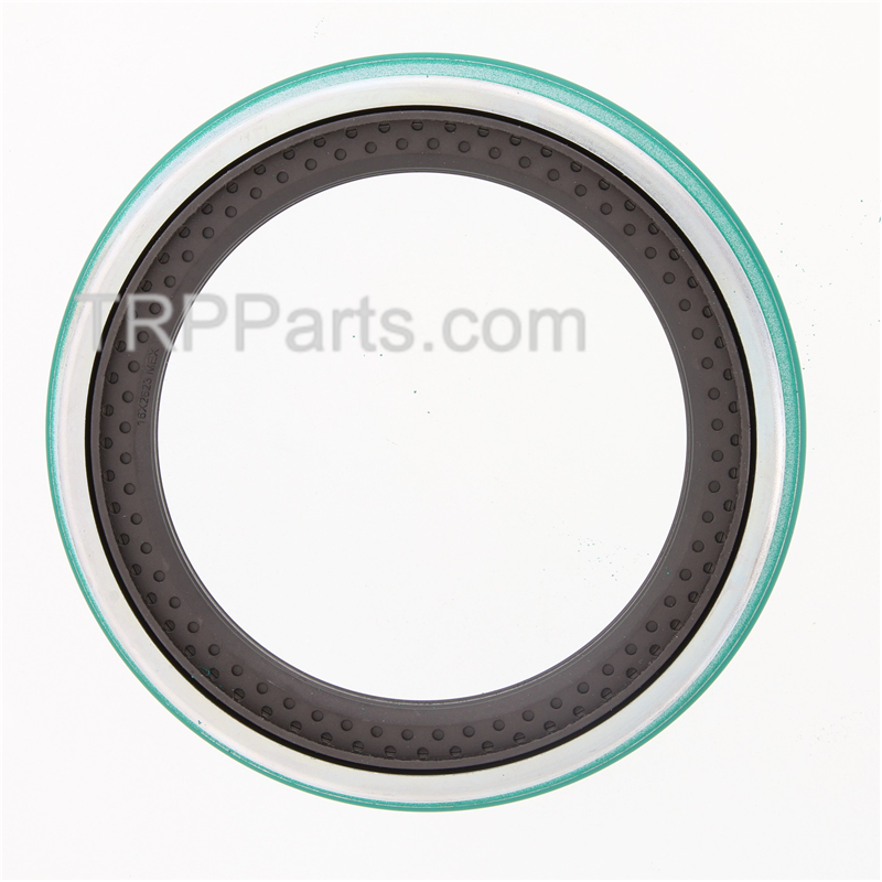 TRAILER OIL SEAL - SCOTSEAL® CLASSIC