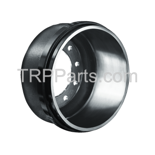 "WEBB® BRAKE DRUM 16.50"" X 7.00"" BALANCED"