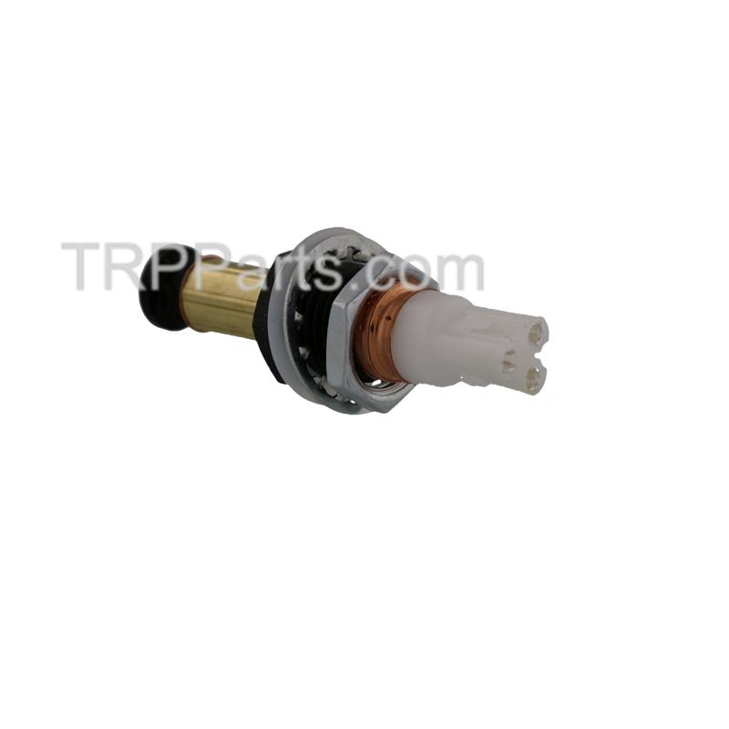 Airtex 1S3386 Door Jamb Switch
