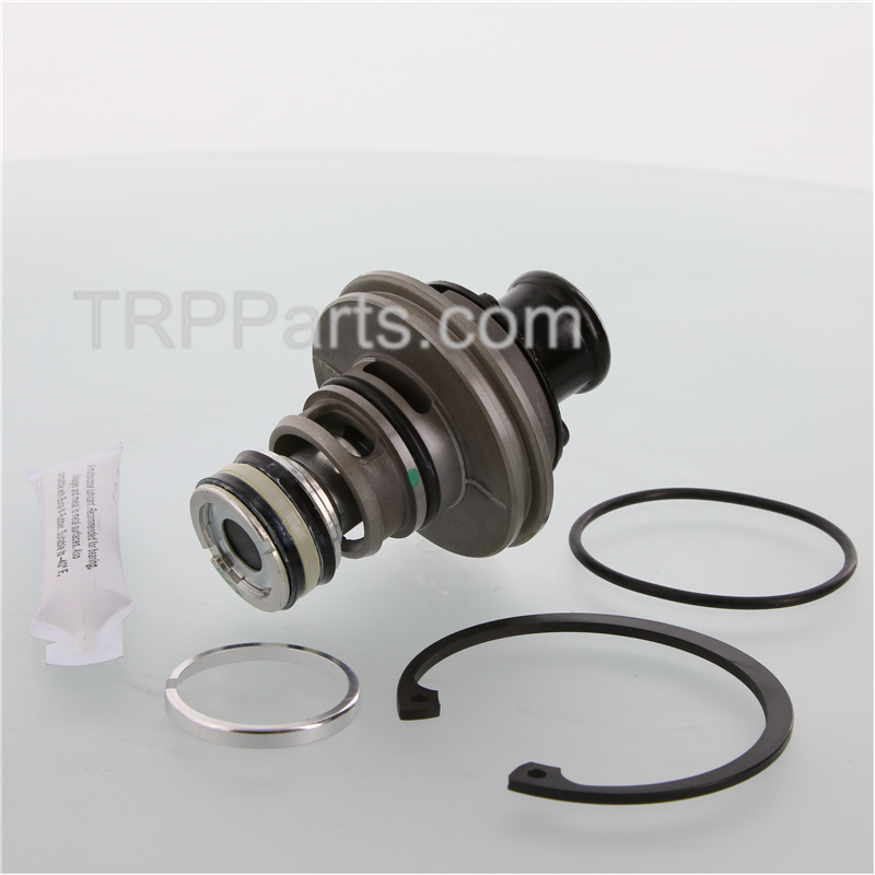 New Style Air Dryer Purge Valve for AD-IP AD-IS S/&S# S-17760 Ref# Bendix K022105
