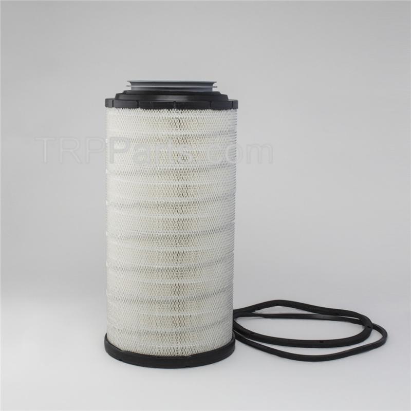 Nrpfell DN15 V/áLvulas de Mantenimiento de Reducci/óN de Presi/óN de Agua de Lat/óN de 1//2 Pulgada Regulador V/áLvulas de Alivio Ajustables con Medidor de Calibre