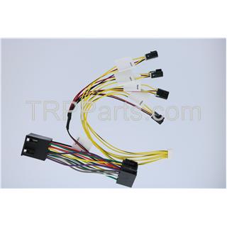 KIT-CAMERA, SMARTNAV NAVPLUS, REAR on peterbilt sleeper wiring, peterbilt 330 wiring, peterbilt 357 wiring, peterbilt 335 wiring, peterbilt 320 wiring, 359 peterbilt wiring, peterbilt 387 wiring,
