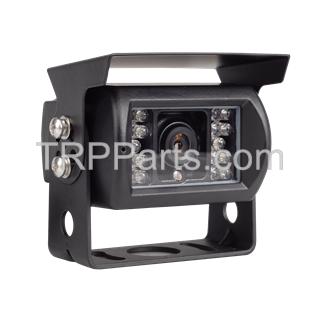 kit-camera, smartnav navplus, rear