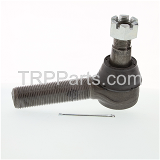 TIE ROD END - RIGHT HAND