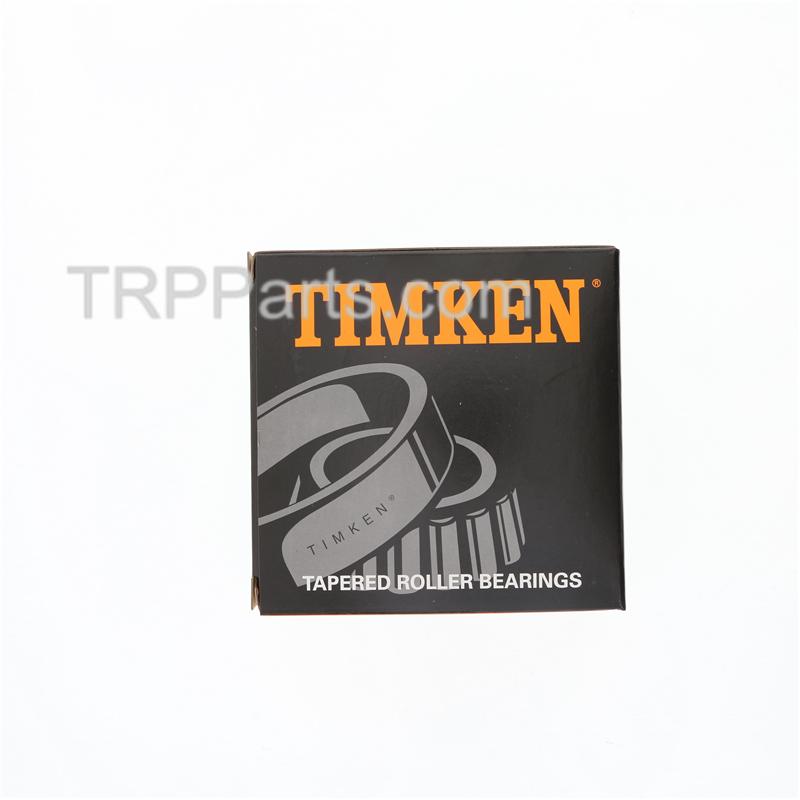 Timken SKF Set413 HM212049 /& HM212011 Cup//Cone Set 413