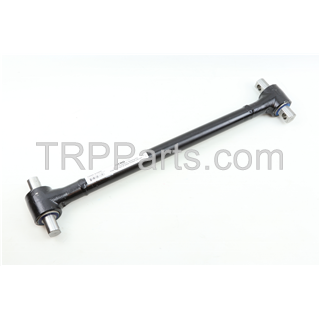 TR00-41001 Atro Torque Rod Small Eye