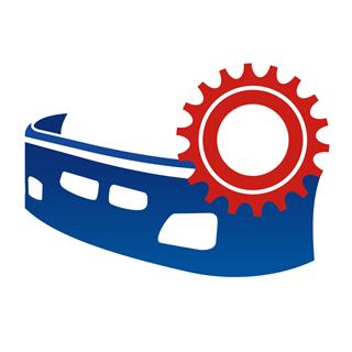 Configurateur de pare-chocs TRP