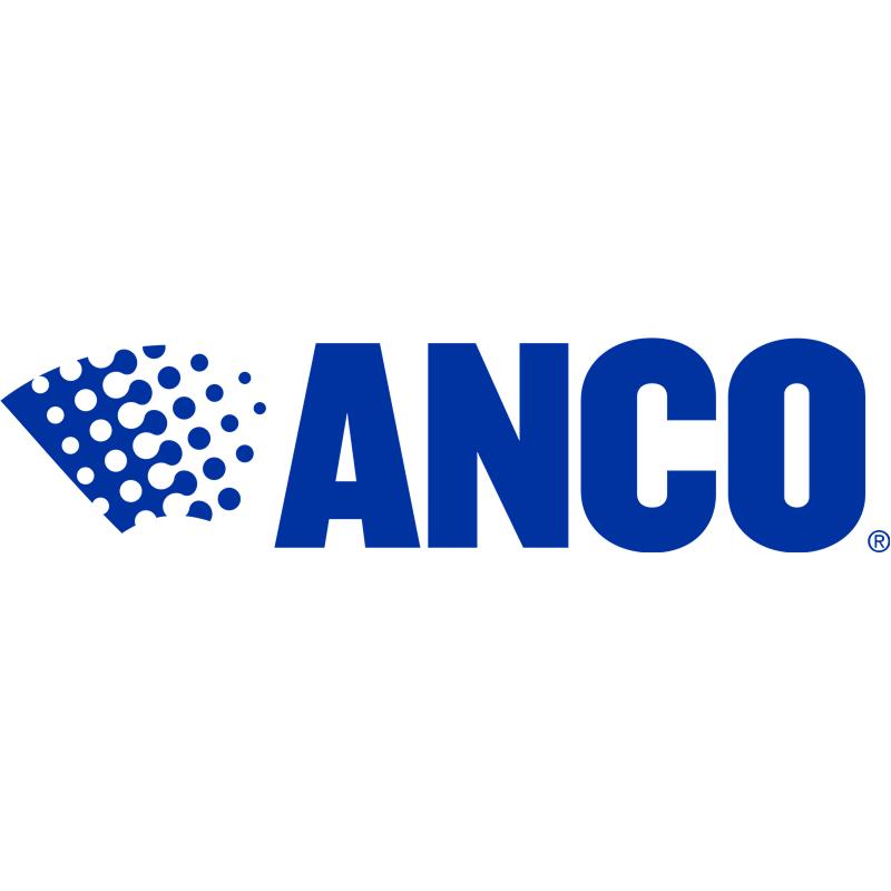ANCXX Logo