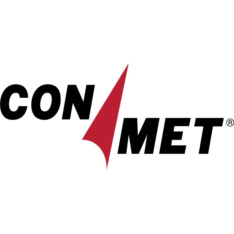 CONMT Logo
