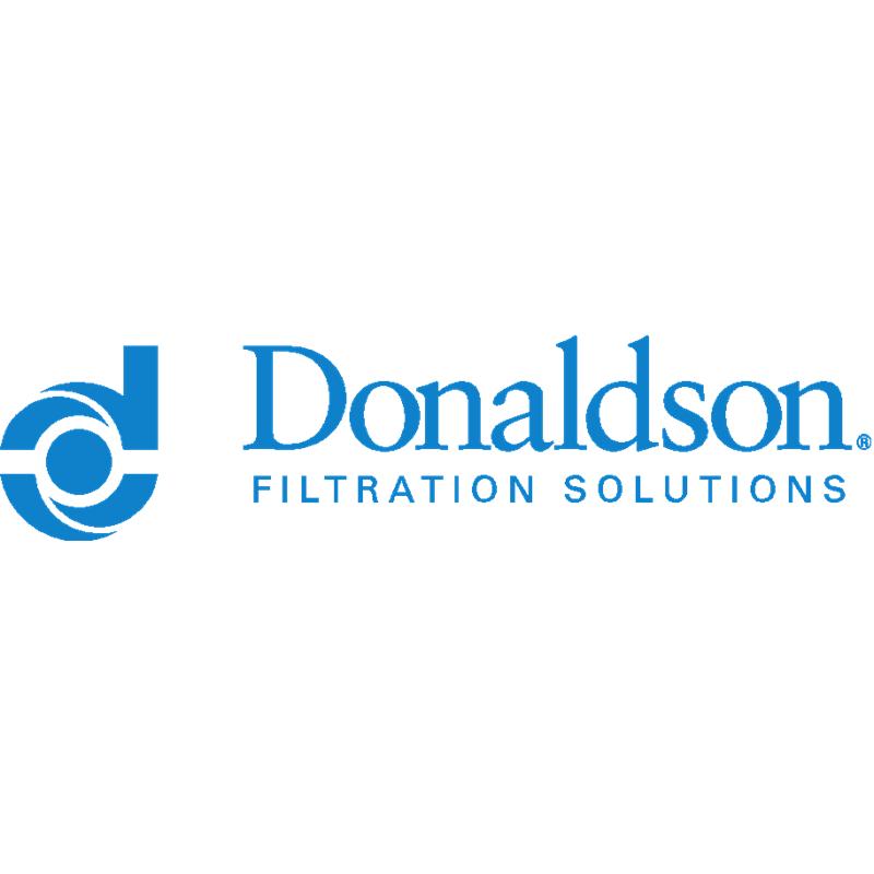 DNLDS Logo