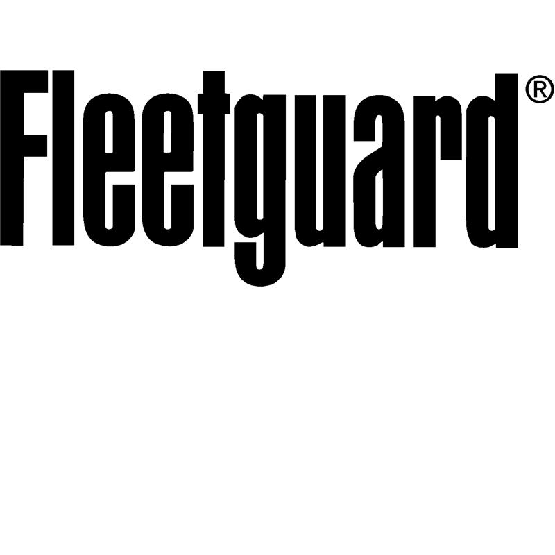 FLTGR Logo