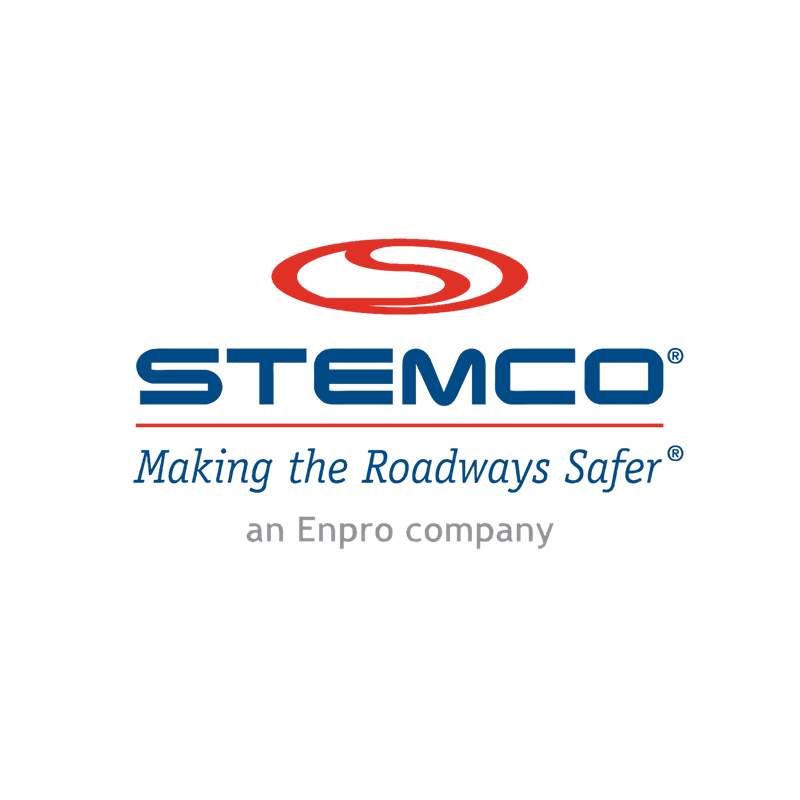 STMCO Logo