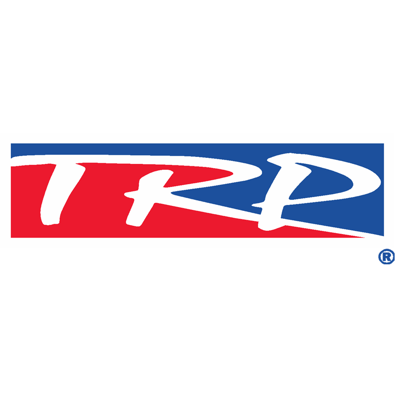TRPPC Logo