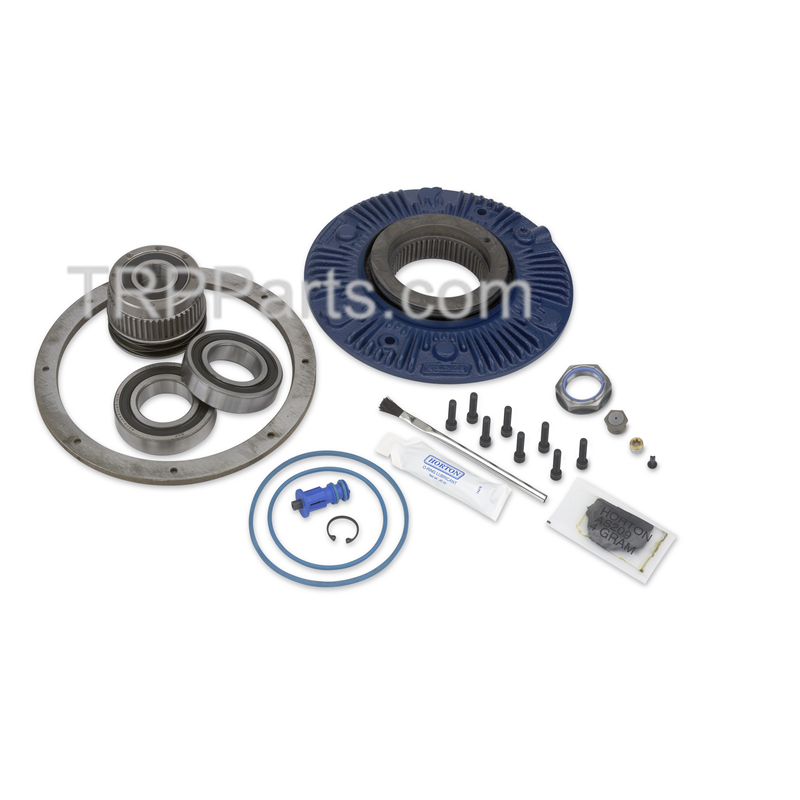 HORTON KIT S /& HT//S POLAREXTREME SEAL 994370